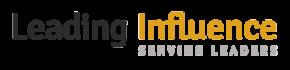 LI-Logo_Standard_400x100px