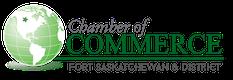 FSDCC-logo-fullcolour