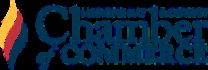 Medicine Hat Chamber_Logo_Color_250px