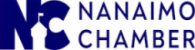 nanaimo chamber logo