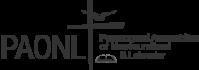 paonl-logo-web-dark-med